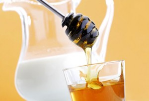 honey-and-milk-get-attachment