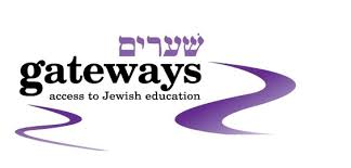 gateways logo