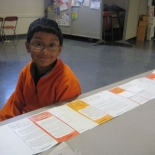 asp-music-lessons-and-torah-project-11-29-12-027