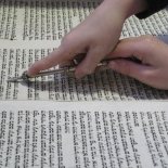 torah-reading-and-more-2-13-13-039