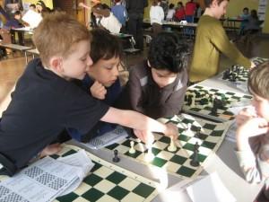 Chess Week 1.5.10 057