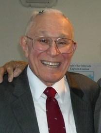 Dave Elovitz
