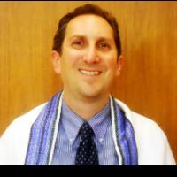 Cantor Stephen Abramowitz